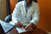 Dr. Gregory Boco