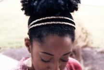 enfeites de cabelo
