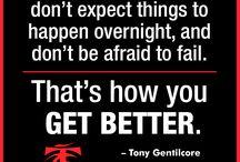 Motivation / Motivation