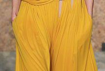 Couture; Emilio Pucci