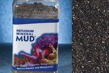 medi Marine Aquarium