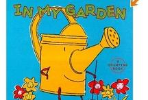 Garden Unit