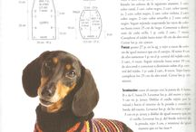 obleček na psa