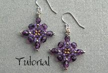 Craft - Jewelry / DIY Jewelry