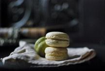 The Magic of Macarons