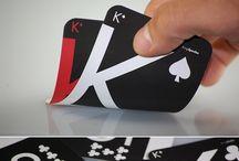 Logo King Lyon Poker