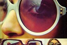 mods 70's