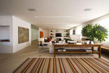 Paulo Jacobsen Architects