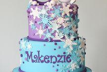 Elifin pastası
