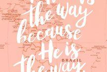 my way♥
