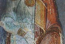 Άγιος Νέστωρ