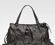 Hip Diaper Bags / by Fashionistots