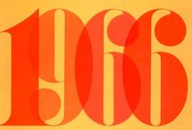 1966! / What a great year! / by Cheryl Hunter