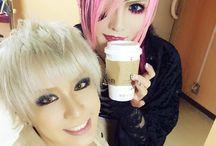 ❤  DIV & Acme