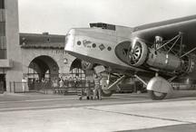 Fokker F-XXXII