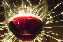MBMom Loves Wine / #wine #winelover