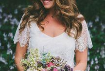 gelinlik , abiye elbiseler/wedding dress