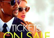 Watch Focus Full Movie / https://www.facebook.com/FocusMovieOnline
