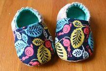 Couture Bébé Enfant