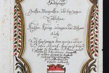 Geissinger, Joseph Felizian: Chroniken der Habsburger,