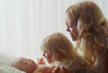 Baby # 2 / by Chelsea Godin