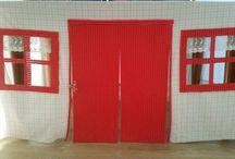 My DIY projects_ce l'ho fatta✌