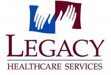 Hand logo inspiration