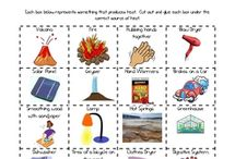 science energy sources