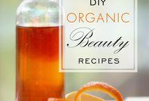 beauty / beauty tips,tricks etc.