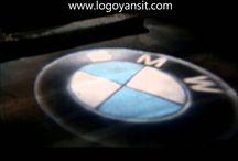 Logo Yansıt Askili Bahçe Aydinlatmasi Dönen Logo / Firma Logonuzu duvarlara ve koridorlara yansıtabilir müşterilerinizin ilgisini çekebilirsiniz. www.logoyansit.com sitesinde ürünleri inceleyebilir ve videolarına bakabilirsiniz. Ürünler hakkında bilgi almak için aşağıdaki firma bilgilerinden yetkili kişi ile görüşebilirsiniz.