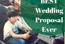 How to save money on wedding / Professorsavings delivers daily money buzz on investing, business, and entrepreneur. We feature over 5000 money videos worth sharing with your friends. #money #saving #wedding  professorsavings.com