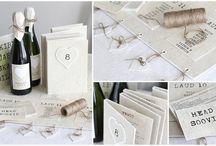 Paperwork :) / Scrapbooking, cards, albums etc