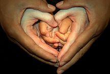 Loving Hands xx