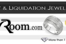 Jewelryroom.com - What Should You Look For in a Discount