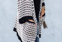 Tympani fashion