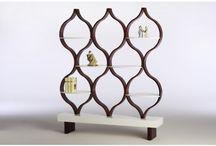 Design Forniture / Mobili artigianali di Design in Legno  Hand-made in Italy with passion by wood   Tradizione Ricerca Design