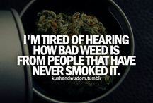 #SORRY ( i'm a mary janes supercopy,and i'm stoners too ) ✌♥
