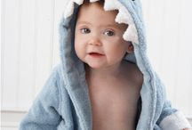 It's Baby Season / Baby Gifts, Baby Gift Sets, Baby Layettes