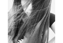 my photos#1