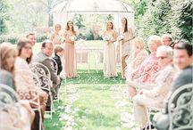 Austrian Wedding / Austrian Wedding
