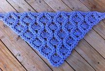 chao a crochet
