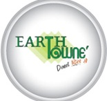 Earth Towne Site Pics as on 24th April 2012  / Dreams do come true! 1, 2, 3, 4 BHK lifestyle apartments from Earth Infrastructures Ltd