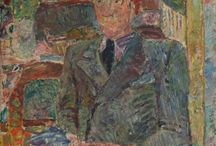 Cybis Jan 1897-1972