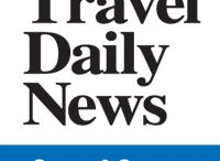 Articles from Travel Professionals