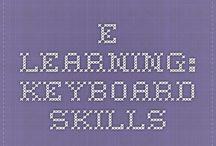 Homeschool - Technology