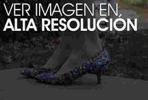 Reciclar zapatos / by Alfalfa Accesorios
