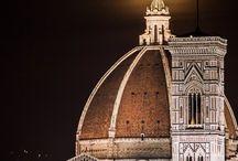 Toscana: Paesaggi e Città / Regioni italiane