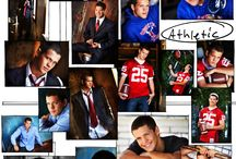 Photography-Senior photo poses