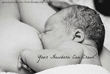 новорожденные и просто дети