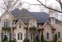 My future home :)